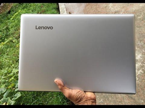 [বাংলা] Lenovo Ideapad 310-15IKB 7th gen Unboxing & Honest Review 2017