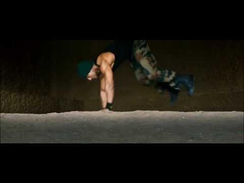 Xxx Mp4 Commando Training Fun In Army Capm 3gp Sex