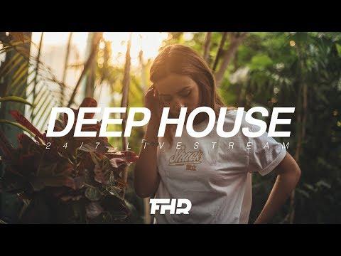 Deep House Radio | 247 Livestream