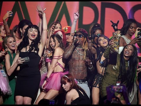 Xxx Mp4 PORNOTOPIA Toronto Hosts International Porn Festival 3gp Sex