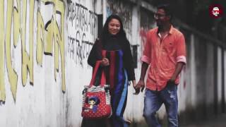 Bangla Short film || Jonak Poka || জোনাক পোকা