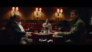 run all night (Ed Harris & Liam Neeson)
