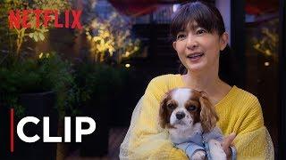 Dogs   Clip: Our Children   Netflix