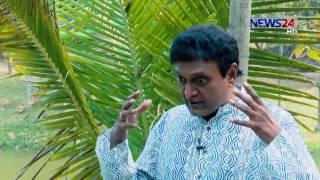 Je Jole Aagun Jole - Samia Rahman with Raisul Islam Asad যে জলে আগুন জ্বলে - রাইসুল ইসলাম আসাদ