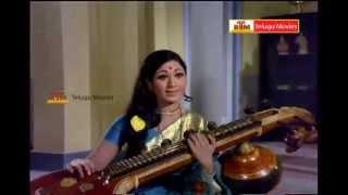 Pooja telugu movie songs - nee daya raada - ramakrishna,vanisree