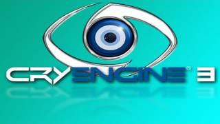 Sandbox CryENGINE3  |  Review   | Download Free