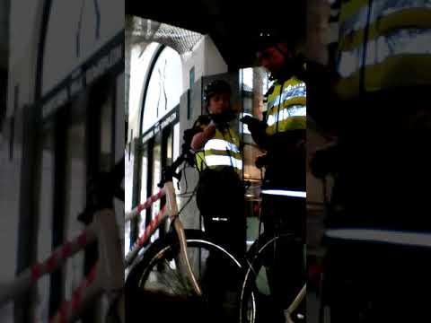 Xxx Mp4 Xxx Equals Kkk Amsterdam Police N World Shitstems 3gp Sex