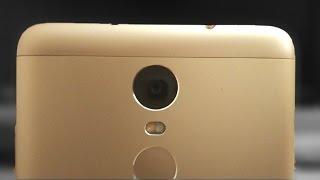 Xiaomi Redmi Note 3 Camera Review! Sample Shots, Slo-Mo Rec. and More...