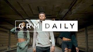 Skata - Skank Anywhere [Music Video] | GRM Daily