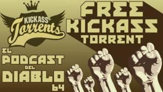 EL PODCAST DEL DIABLO 64 | Free kickass torrent!!!