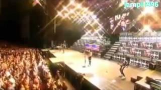 KISS-God Gave Rock N' Roll To You (Sub. Español)