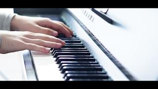 """Gravity"" - Sad Emotional Piano Hip Hop Beat (ft. Feelo)"