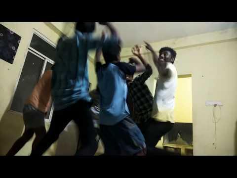 Xxx Mp4 PATAS Balver Sing Mallemala Song Saddam Hussen By Chillara Gang 3gp Sex