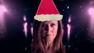 Santa Wanna Be Her | Full Frontal on TBS