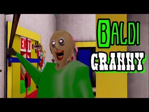 Xxx Mp4 Baldi Granny Full Gameplay 3gp Sex