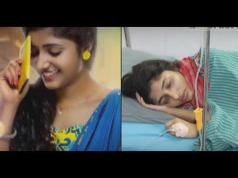 Tamil actress Adithi suicide attempt | இயக்குனர் பாலியல் டார்ச்சர் | Latest Tamil Cinema News
