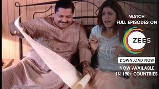 Hum Sab Baraati - Episode 34