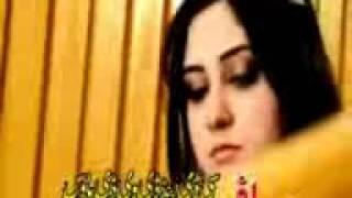 Afghan Hits 2013 1