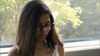 "#MyMetroMyStory - ""At first sight"" | Short film | Mumbai Metro"