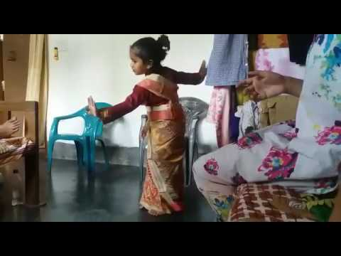 Xxx Mp4 Sonakshi Biswas Bihu Dance 3gp Sex