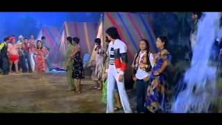 Ye ladki zarasi diwani lagti hai - Love Story (1981) HD song - Kumar Gaurav & Vijyata Pandit.