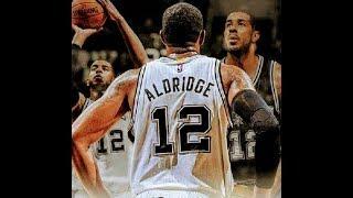 Finally BACK! NBA: Fanduel Picks 12/20/17