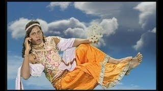Papu pam pam | Faltu Katha | Episode 51 | Odiya Comedy | Lokdhun Oriya
