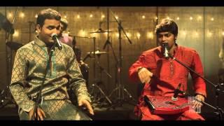 Jam by Thaikkudam Bridge - Music Mojo Kappa TV
