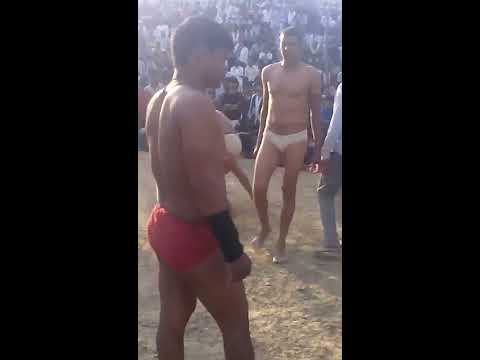 Xxx Mp4 Hariom Pahlwan Vs Jugga 3gp Sex