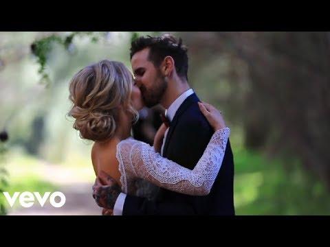 Jesse y Joy ft. Yuri No Eras Para Mí Video Oficial 2019 Estreno