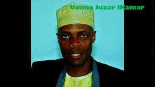 Pohoro Ya Raru (Farid Youssouf)