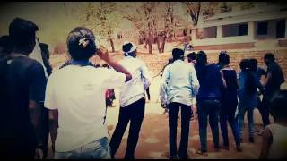 nagpuri dance video|| at satna  m.p.|| hope you like the video || :)
