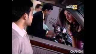 Arjun Arohi - Haan Tu Hai VM