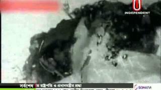 Bangabandhu killing 15 August 2015