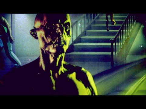 Xxx Mp4 Metallica All Nightmare Long Official Music Video HD 3gp Sex