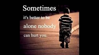 Bangla Sad Song | Sad Song | Bangla Sad Song By Pranto