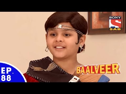 Xxx Mp4 Baal Veer बालवीर Episode 88 3gp Sex