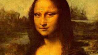 Mona Lisa Song by Nat King Cole
