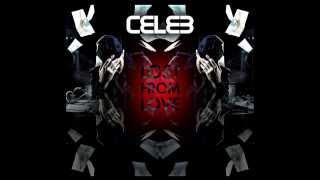 Celeb Jazze Pha Intro (FREE DOWNLOAD)
