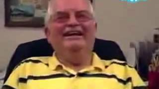 اجمل ضحكة في العالم .. هيق هيق | the best laugh