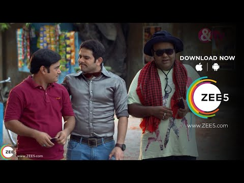 Xxx Mp4 Bhabi Ji Ghar Par Hain भाबी जी घर पर है Episode 864 June 20 2018 Best Scene 3gp Sex