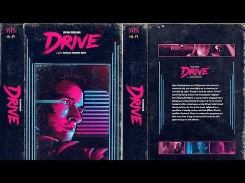 Xxx Mp4 Drive Sequel James Sallis Interview 3gp Sex