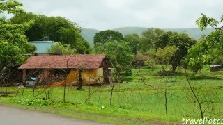 wapyoutub com Villages In India  Beautiful Indian Village Scenes  India Tour Travel Tourism