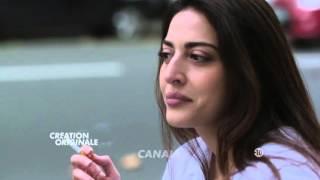 Le Bureau des légendes - Nouvelle saison Teaser CANAL+ [HD]
