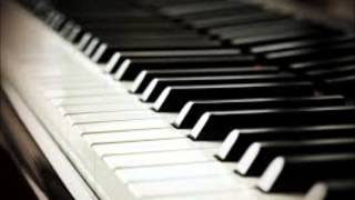 Piano Instrumental- Love Story by Taylor Swift (Slow, No Vocal)