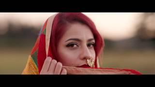| Haaniyan | Jasmine Sandlas | Intense | 124 | | Intense Music Group | New Punjabi Song 2016