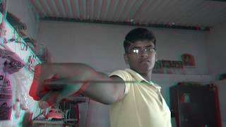 tamil 3d movie