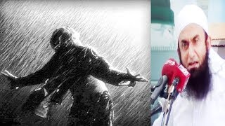 Dil Me Kisi Ki Nafrat (Hate) Na Rakhna - {Best} Short Bayan By Maulana Tariq Jameel