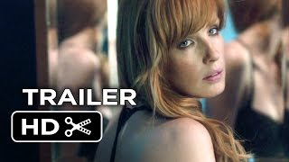 Download Innocence Official Trailer 1 (2014) - Kelly Reilly, Sophie Curtis Horror Movie HD 3Gp Mp4