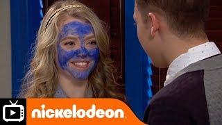 School of Rock | I Like, Like You | Nickelodeon UK